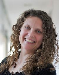 Dr. Bindi Clements