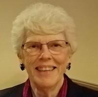 Dr. Denise Murray