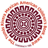 Rivera Award Emblem