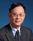 Profile photo of Haipeng Li