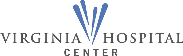 Healthy Aging Webinar: Falls Prevention and VHC's New Trauma Center