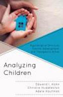 Analyzing Children