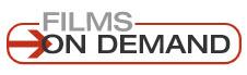 Films on Demand logo