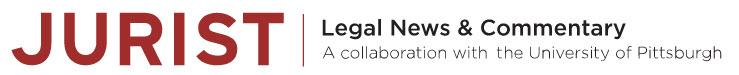 Jurist logo
