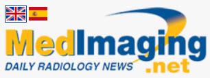 MedImaging Radiology