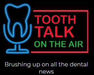 Tooth Talk