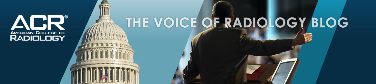 Voice of Radiology