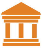 University columns