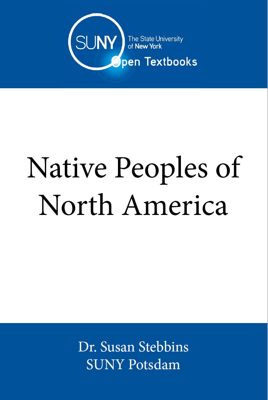 AN 280 - Native American Culture