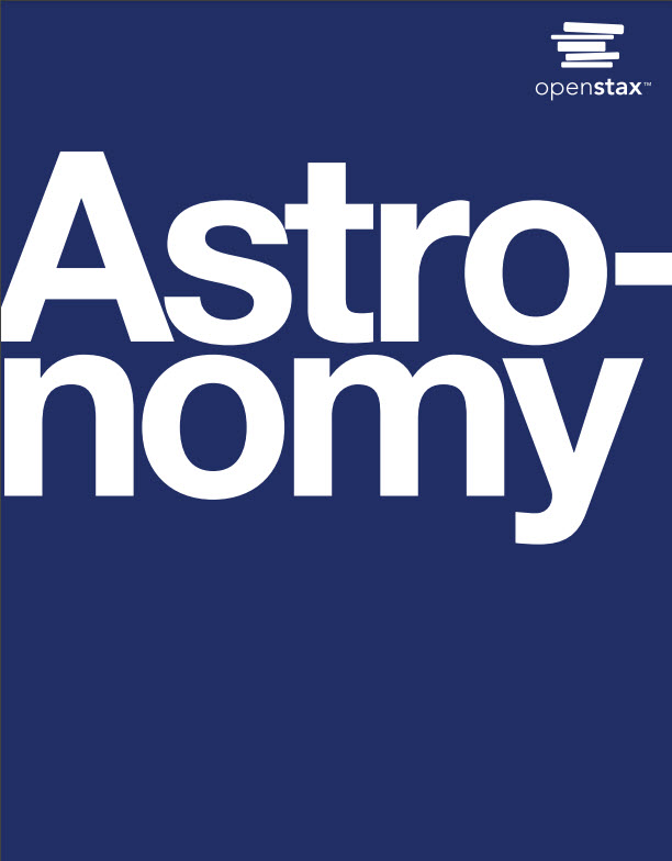 https://openstax.org/details/books/astronomy