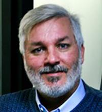 James Rhoades