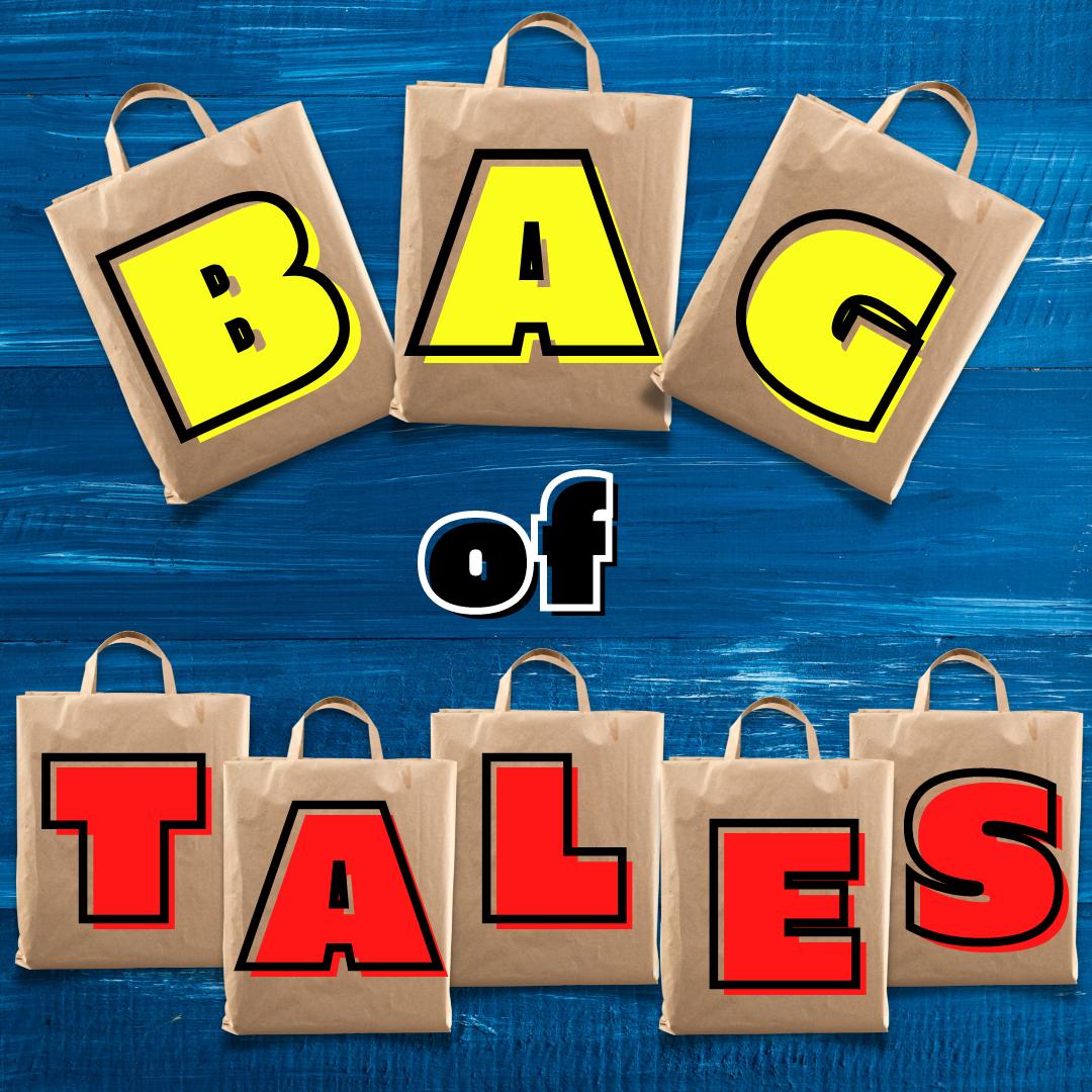 Bag of Tales