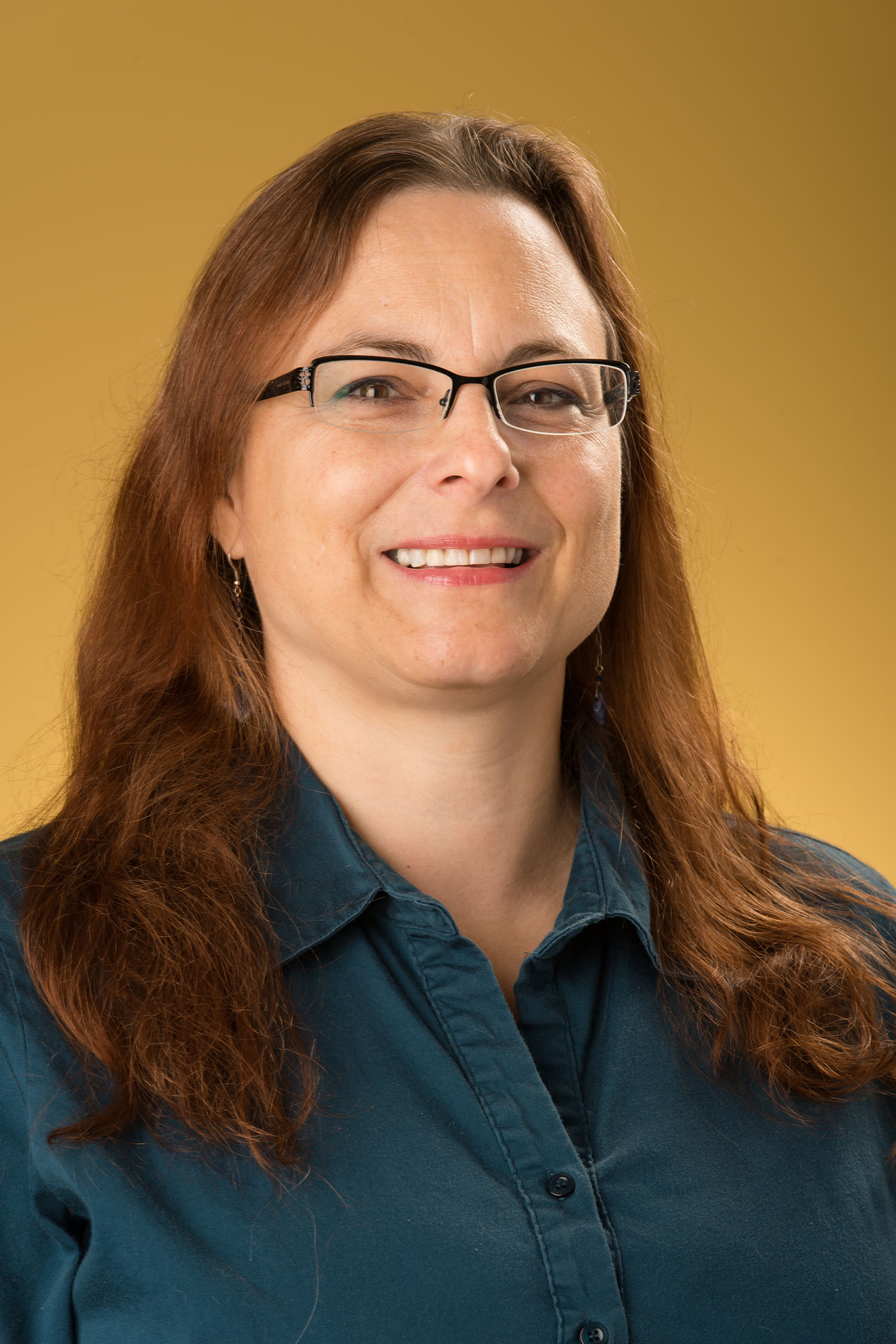 Profile photo of Leslie Drost
