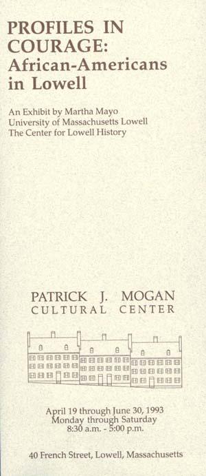 http://library.uml.edu/clh/Prof/P1.jpg