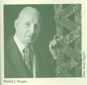 Patrick J. Mogan
