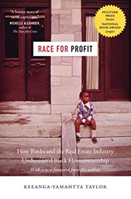 RAce for Profit