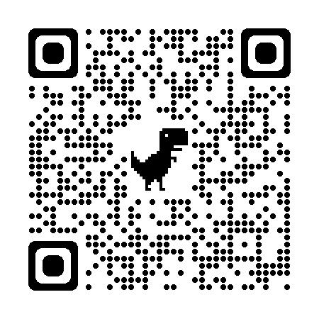 qr code for tutoring center