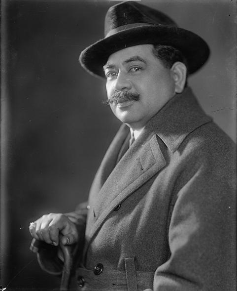 Jonah Kūhiō Kalanianaʻole