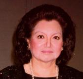 Jeanie Jew
