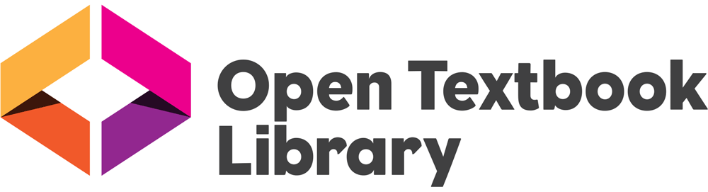 Open Textbook Workshop
