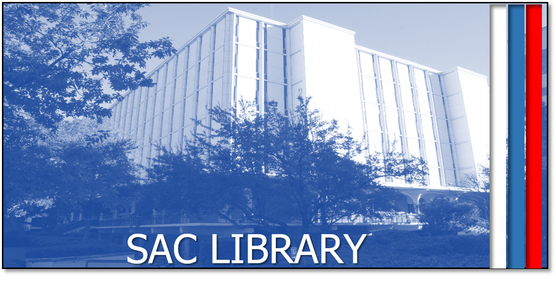 SAC LIBRARY IMAGE