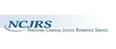 NCJRS National Criminal Justice Reference Service