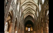 Gothic Churches in the Holy Roman Empire