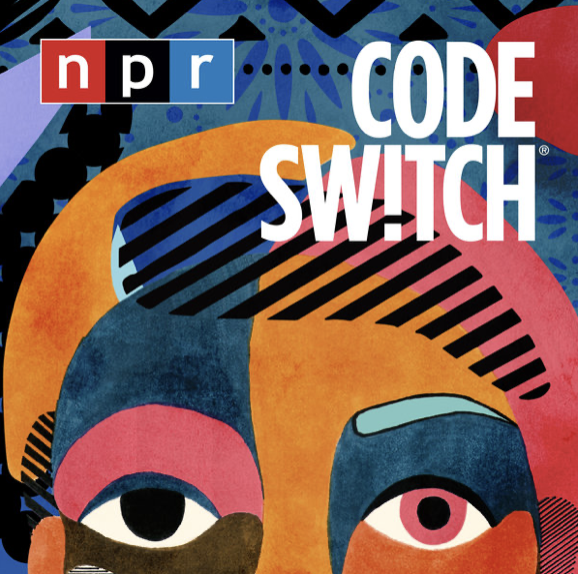 NPR code switch cover