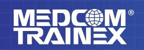 Medcom Trainex
