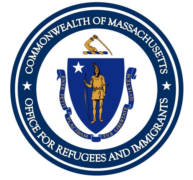 Massachusetts Office of Refugees & Immigrants