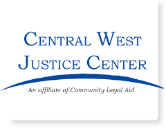 Central West Justice Center