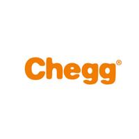 Chegg's Internships