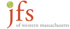 Jewish Family Services of Western Mass