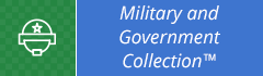 Military and Government Collection