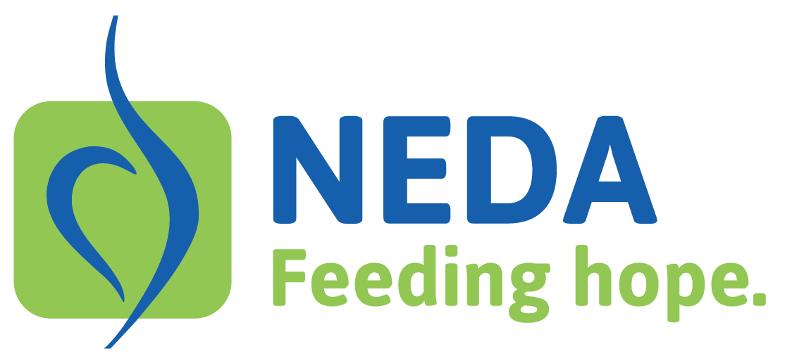 "NEDA, ""Feeding Hope"""