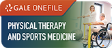 Gale OneFile: Physical Therapy and Sports Medicine