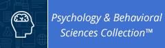 Psychology & Behavioral Sciences Collection