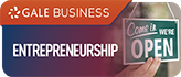 Gale Business: Entrepreneurship
