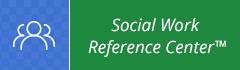Social Work Reference Center