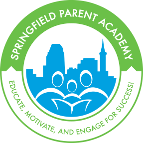 Springfield Parent Center: Educate, Motivate, and Engage for Success!