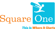 Square One: This is where it starts.