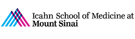 Icahn School of Medicine at Mount Sinai - Gustave L. and Janet W. Levy Library