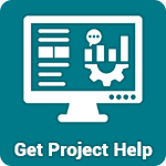 Get Project Help