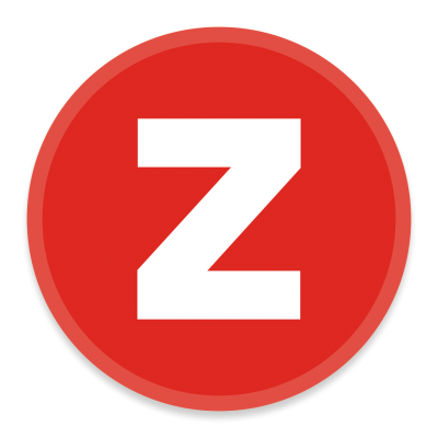Get Started with Zotero (zoom)