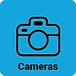 DSC Camera