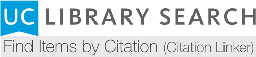 Find Items by Citation