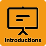 Class Tool Introductions