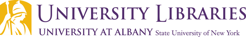 University at Albany Libraries