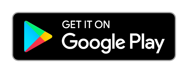 Android - get it on Google Play