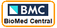 BioMed Central (BMC)
